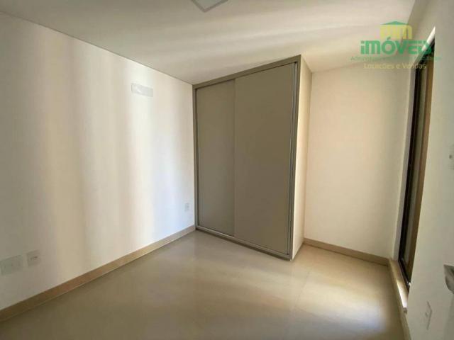 Excelente apartamento de 03 quartos - Foto 16