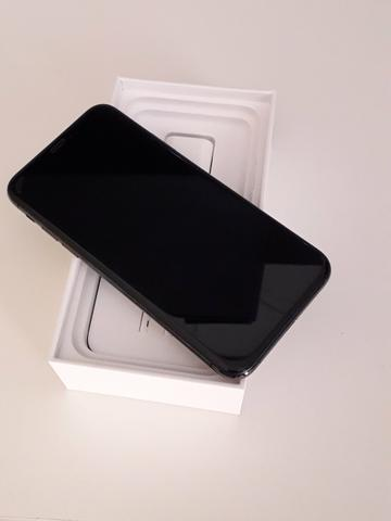 Iphone XS 64gb - Foto 3