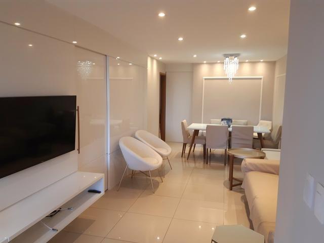 apartamento 3 quartos à venda com ar condicionado - manaíra, joão pessoa - pb 689207125 olx
