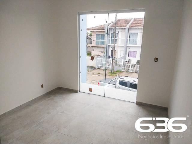 Casa | Joinville | Aventureiro | Quartos: 2 - Foto 8