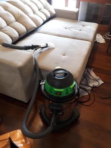Centerlimp limpeza e higienização - Foto 2