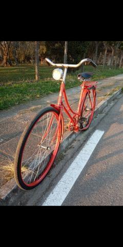 Bicicleta the releigh - Foto 6
