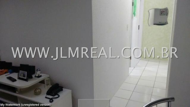 (Cod.:058 - Damas) - Mobiliado - Vendo Apartamento com 70m², 3 Quartos - Foto 6