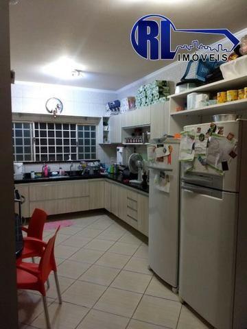 Vende 01 excelente Residência na Rua Edmur Oliva nº43, Bairro: 31 de Março - Foto 7