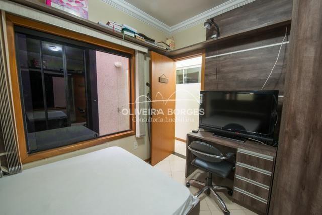 Casa 3 Quartos Reformada - Sres Quadra 8, Bloco K - Cruzeiro - Foto 16