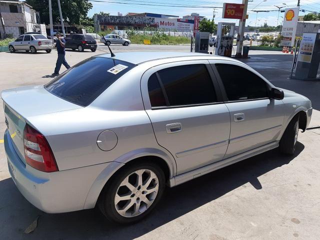 Astra sedan advantage - Foto 3