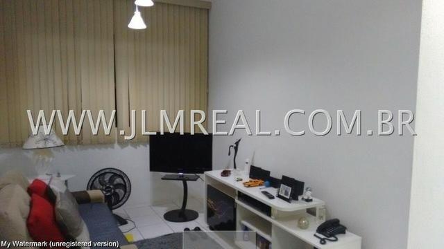 (Cod.:058 - Damas) - Mobiliado - Vendo Apartamento com 70m², 3 Quartos - Foto 3
