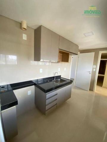 Excelente apartamento de 03 quartos - Foto 7