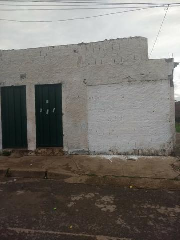 Venda de casa no Gama - Foto 4