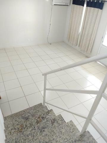 Ampla casa duplex com 3 quartos, sendo 1 suíte, no bairro Califórnia em Itaguaí - Foto 20