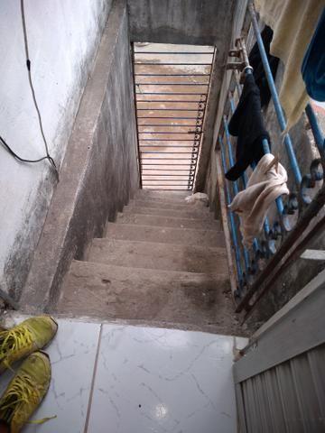 Casa vender 1 quarto andar R$14,00 mil pra conversar San martins - Foto 8