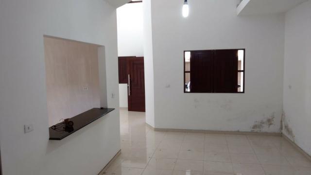 Casa 1º andar - Foto 6