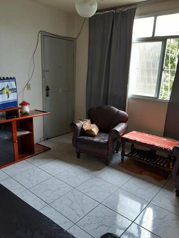 Apartamento em Castelândia