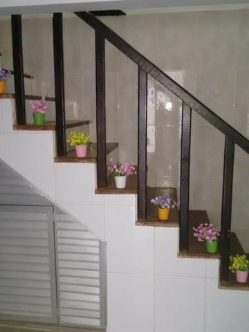 Casa 4/4 + Ponto Comercial em Mussurunga | Setor G - Foto 14