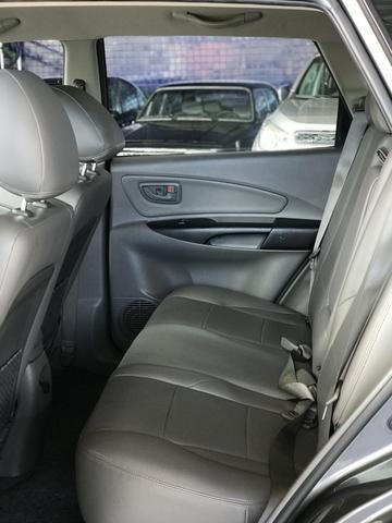 Hyundai Tucson Gls - Muito novo! - Foto 7