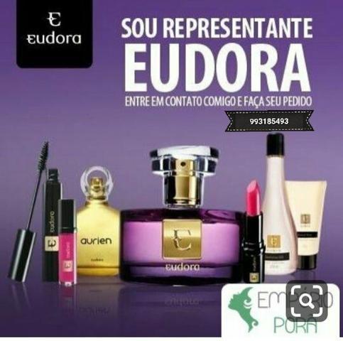Produtos eudora - Foto 5