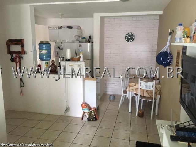 (Cod.094 ? Jangurussú) ? Vendo apartamento com 43m², 2 Quartos - Foto 7