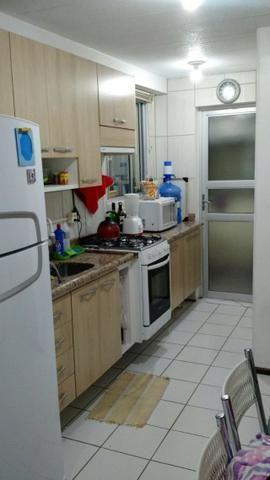 Excelente 2 dormitórios na Américo Vespúcio em Sapucaia do Sul, RS - Foto 13