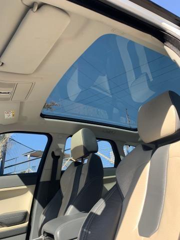 Evoque Dynamic 4WD 2014 com Teto solar - Foto 9