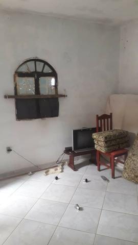 Vendem-se 2 Casas em Pau da Lima - Foto 2