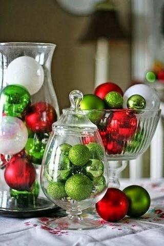 Decoração de Natal - Foto 2