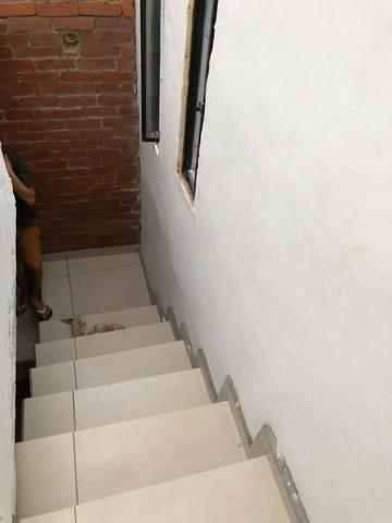 Casa de vila em Gramacho - Duque de Caxias - Foto 9