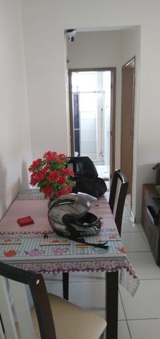 Apartamento em Amaralina com vista mar, preço excelente - Foto 11