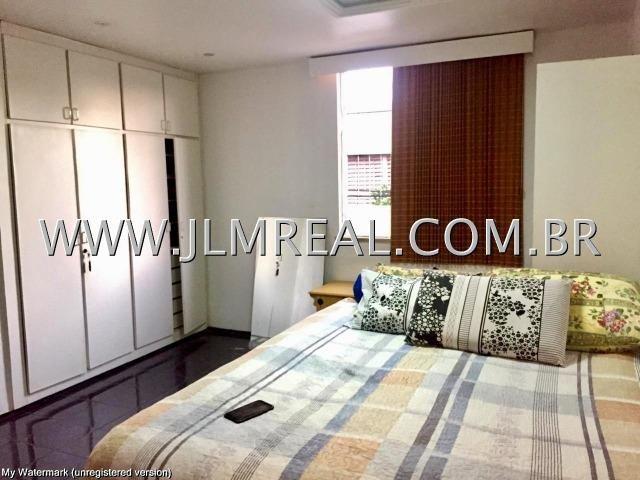 (Cod.:111 ? Vila União) - Vendo Apartamento 110m², 3 Quartos, 2 Suítes - Foto 6