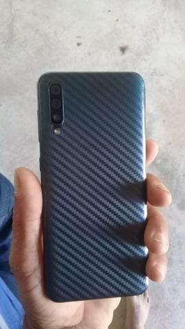 Samsung Galaxy A 50 - Foto 2
