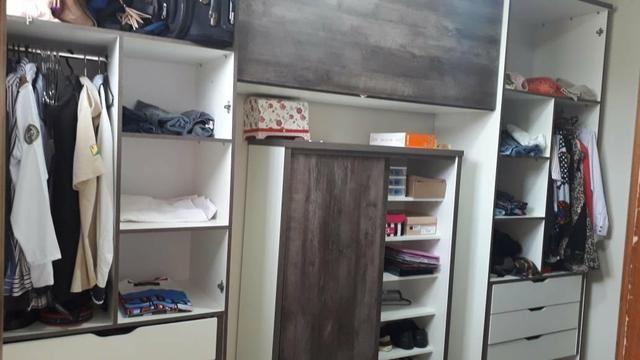 Exelente casa no vilageTiradentes - Foto 12