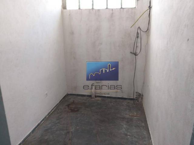 Prédio para alugar, 1980 m² por r$ 28.000/mês - penha de frança - são paulo/sp - Foto 17