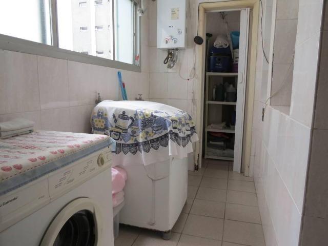 Apartamento · 117m² · 3 Quartos · 2 Vagas no Batel - Foto 19