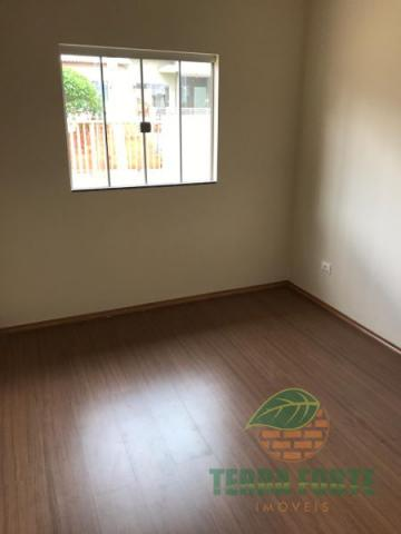 Casa geminada com 3 quartos - Bairro Jardim Santo Antônio em Cambé - Foto 14