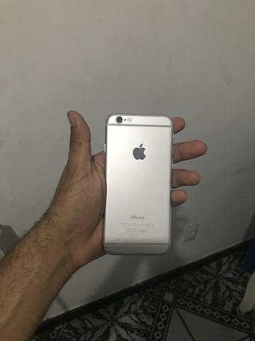 IPhone 6 128gb - Foto 2