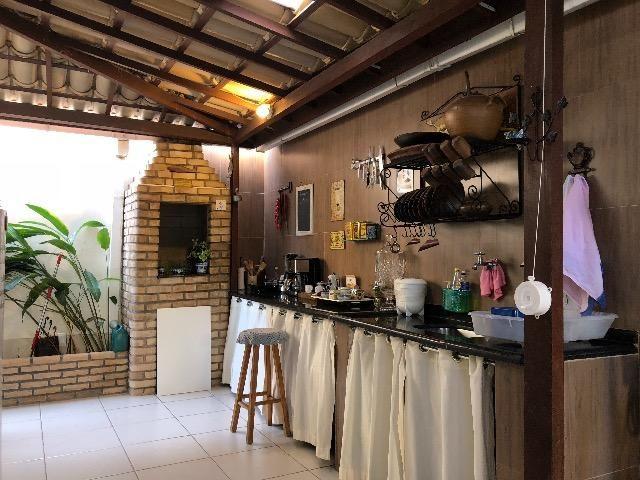 Casa em Stella Maris | 3 quartos + Gabinete | Nascente | Paisagismo - Foto 20