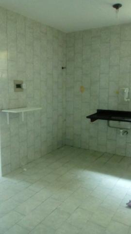 Casa em condomínio fechado em São Cristovão com 2 quartos - Foto 5