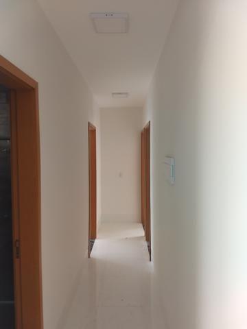 Arniqueiras QD 05 Casa 3 qts 2 suítes fino acabamento condomínio fechado 690mil