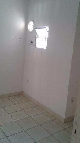 Baixa de Quintas - 3º andar - Foto 8