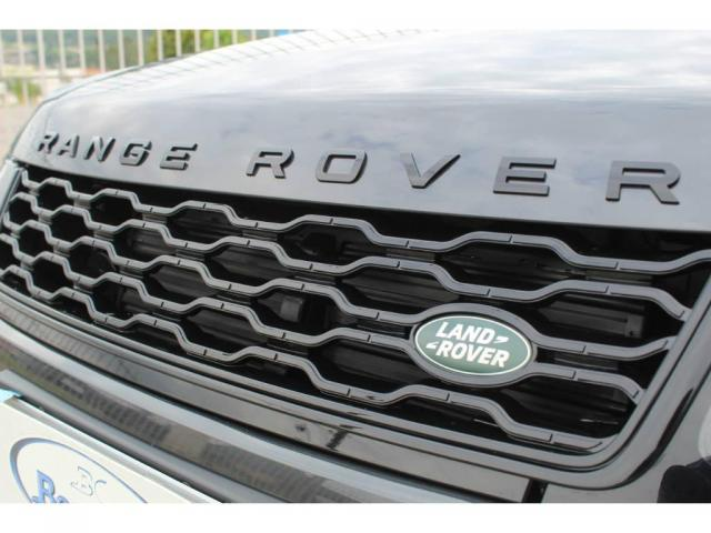 Land Rover Range Rover Sport 3.0 HSE Dynamic  - Foto 4