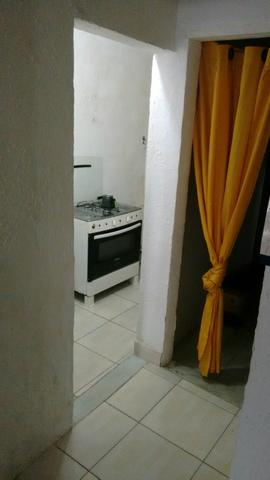 Aluga-se casa no bairro de Castelo Branco para moradia ou comércio - Foto 10