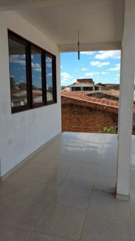 Casa 1º andar - Foto 13