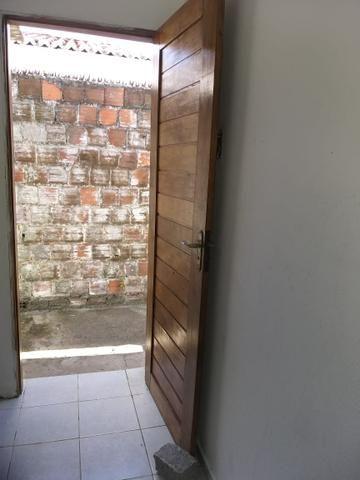 Casa em Emaús para vender - Foto 3