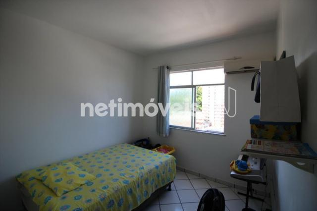 Apartamento 4 Quartos à Venda no Parque Bela Vista (779710) - Foto 18