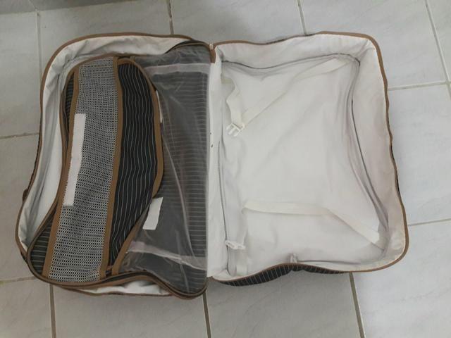 Conjunto de bolsas infantis - Foto 4