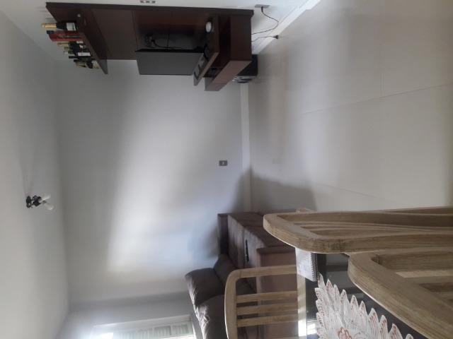 Casa 4/4 Acupe de Brotas - Foto 14