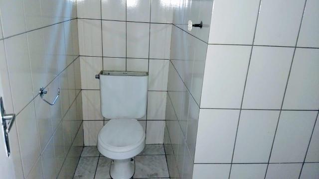 Conjunto para alugar, 40 m² por r$ 1.500/mês - vila gomes cardim - são paulo/sp - Foto 13