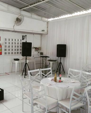 DJ -som - Foto 4