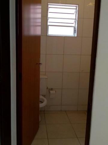 Ágio ou avista Casa nova , c/ lage , Oportunidade unica ! - Foto 3