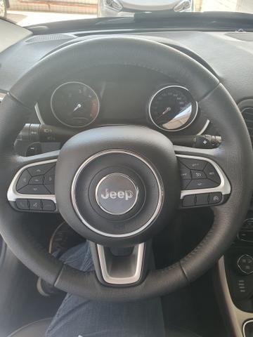 Jeep compass 2019 12 mil km - Foto 8