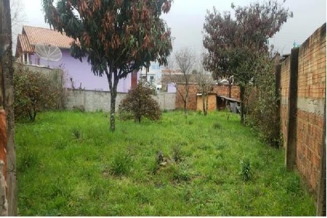 Lote terreno em lages SC bairro Guarujá 90 mil - Foto 2